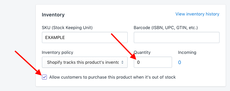 Allow customers to purchase this product when it's out of stock - ON.png
