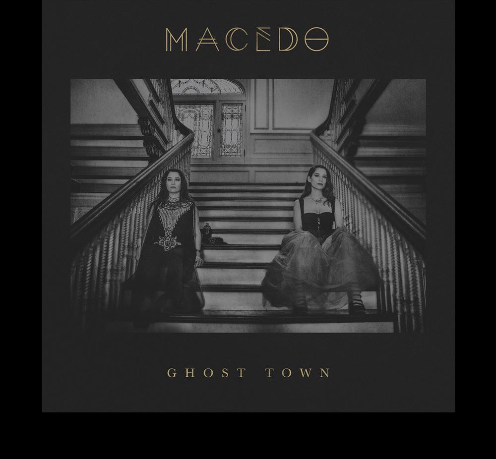 macedo_ghosttown-album_front.jpg