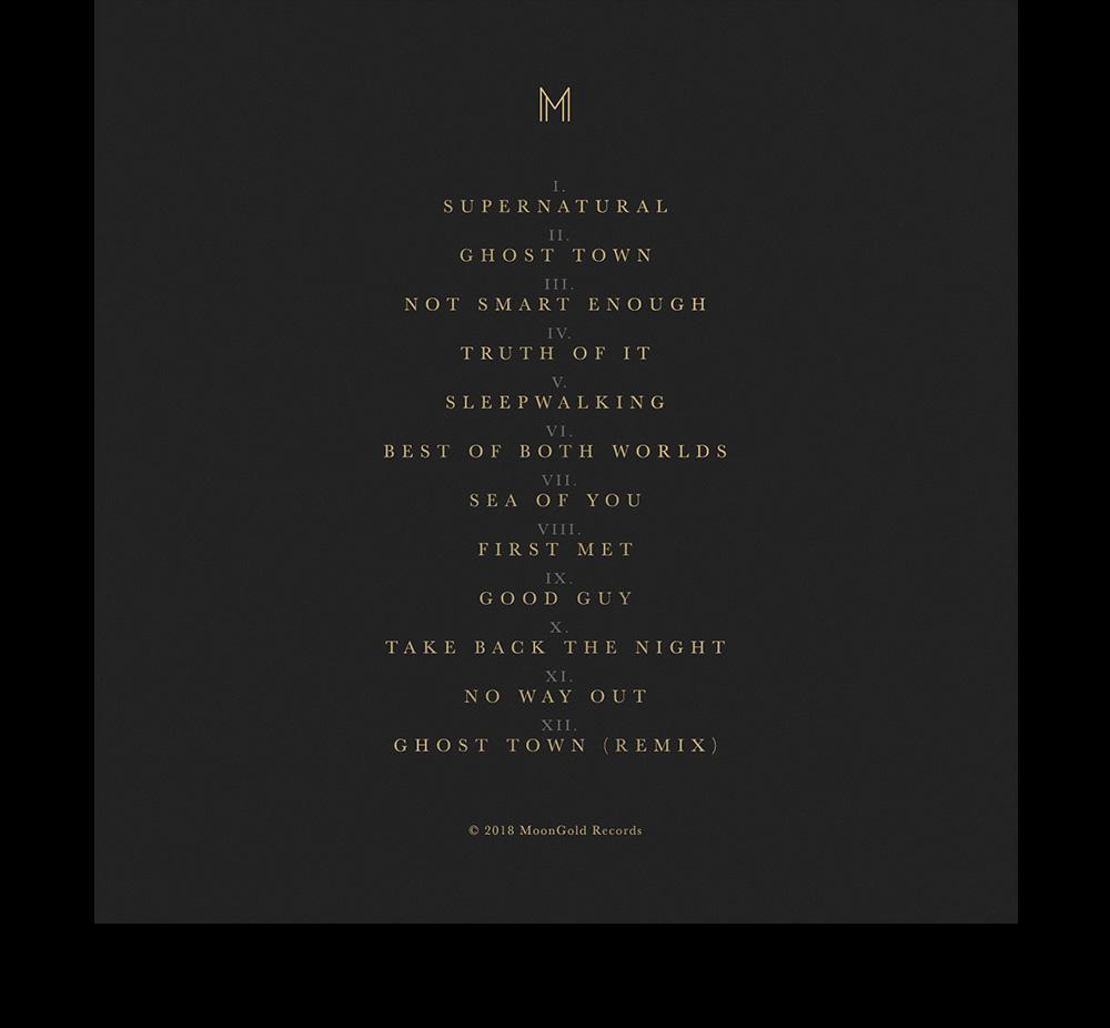 macedo_ghosttown-album_back.jpg