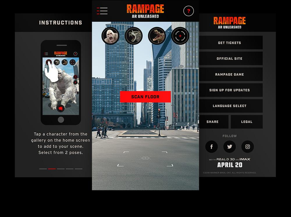 rampage-ar_01v3.jpg