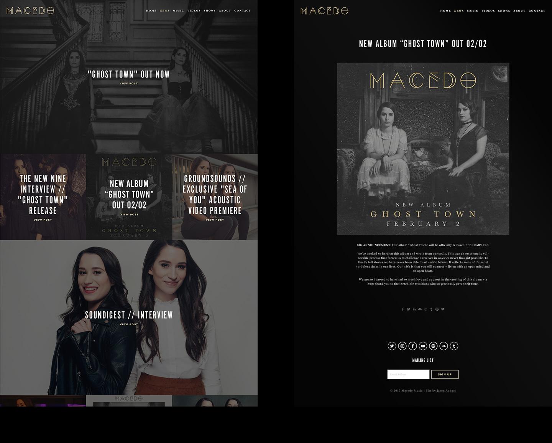 macedo_site_03_news.jpg