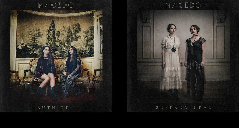 macedo_singles_01.jpg
