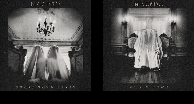macedo_singles_02.jpg