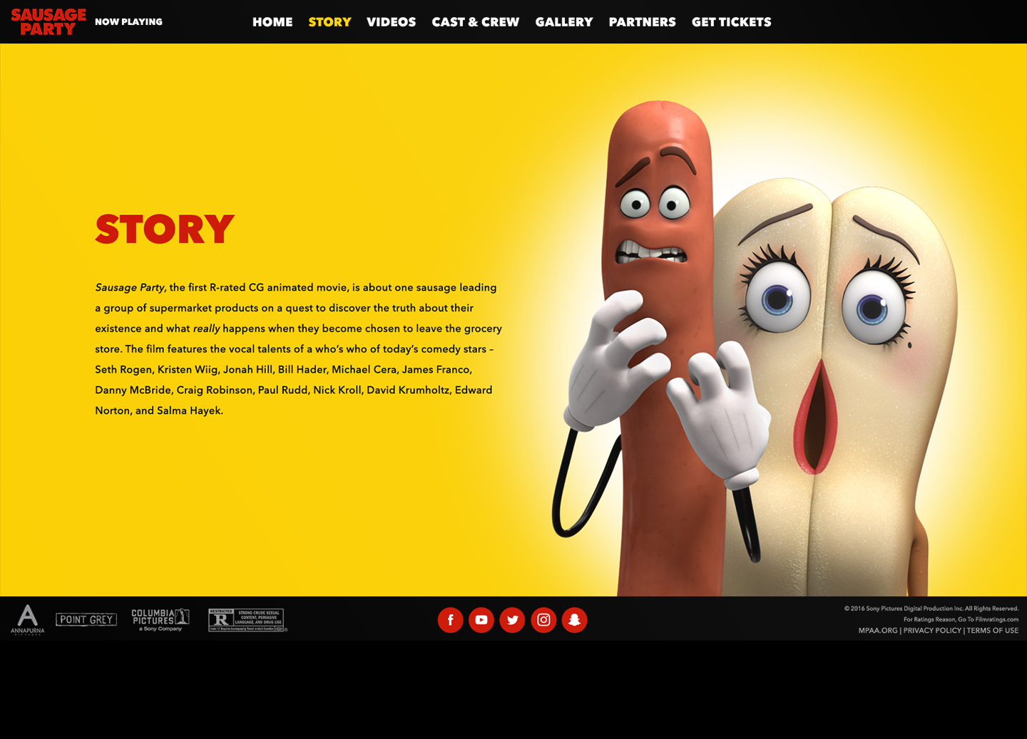 sausageparty_epk_2.jpg