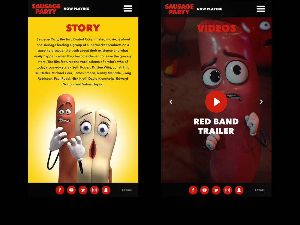 sausageparty_epk_2_mobile.jpg