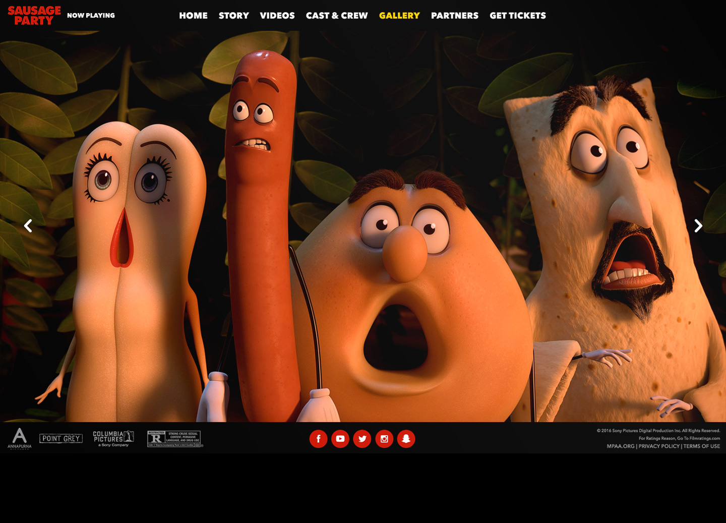 sausageparty_epk_5.jpg