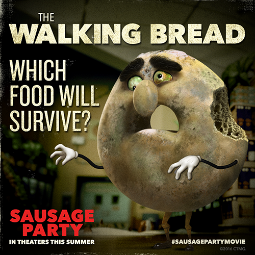 SP004.01a_v07_walkingbread.png