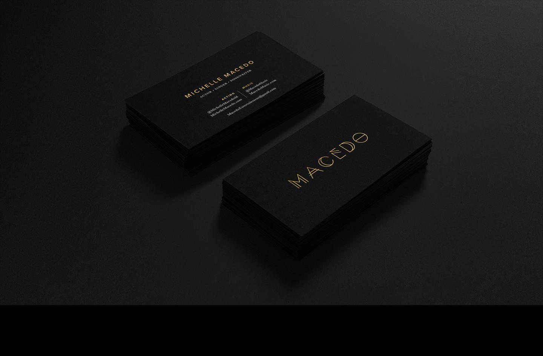 macedo_biz-cards.jpg