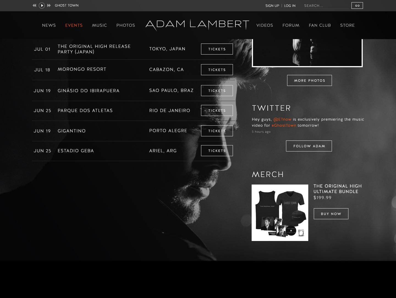 adam_site2015_04.jpg