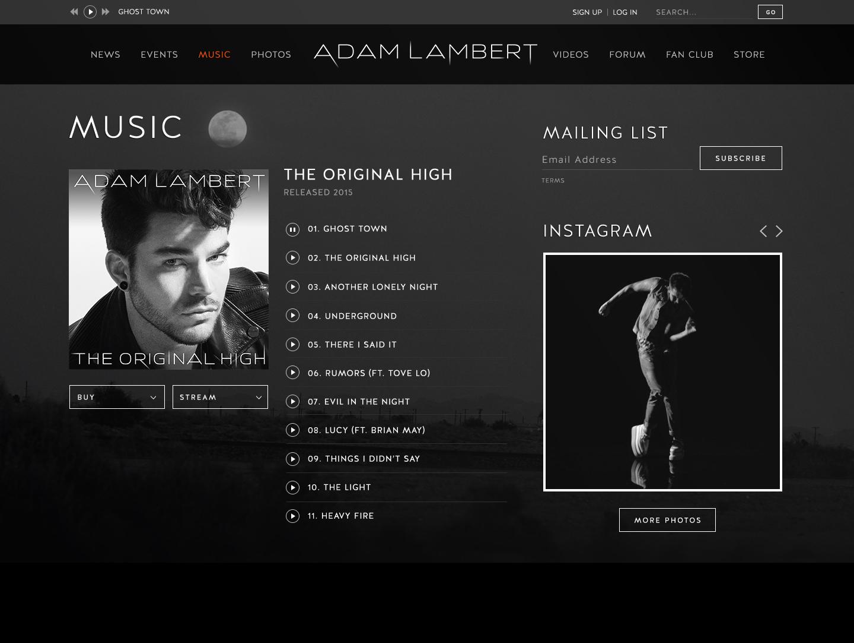 adam_site2015_05.jpg