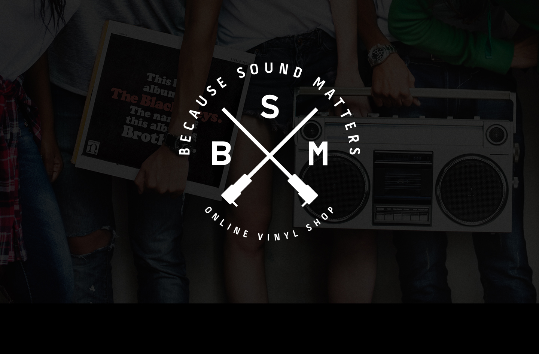 bsm_logo2013_00.jpg