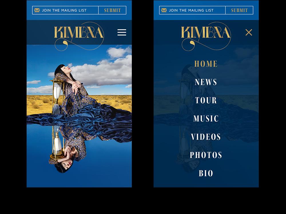kimbra_site2014_02.jpg