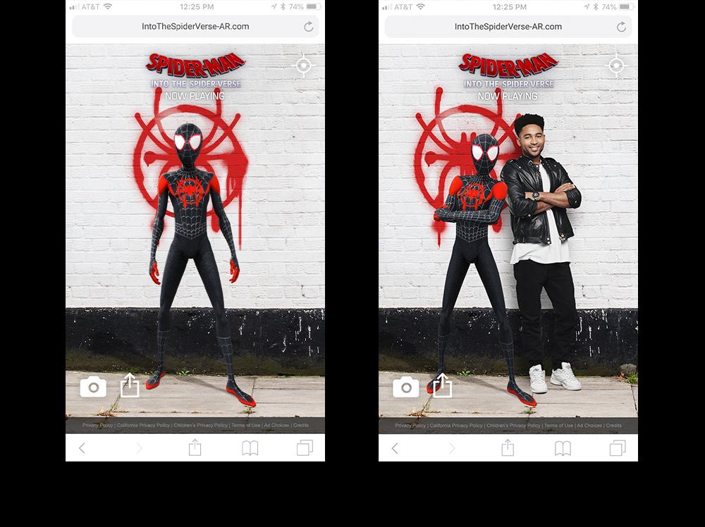 spider-verse_03.jpg