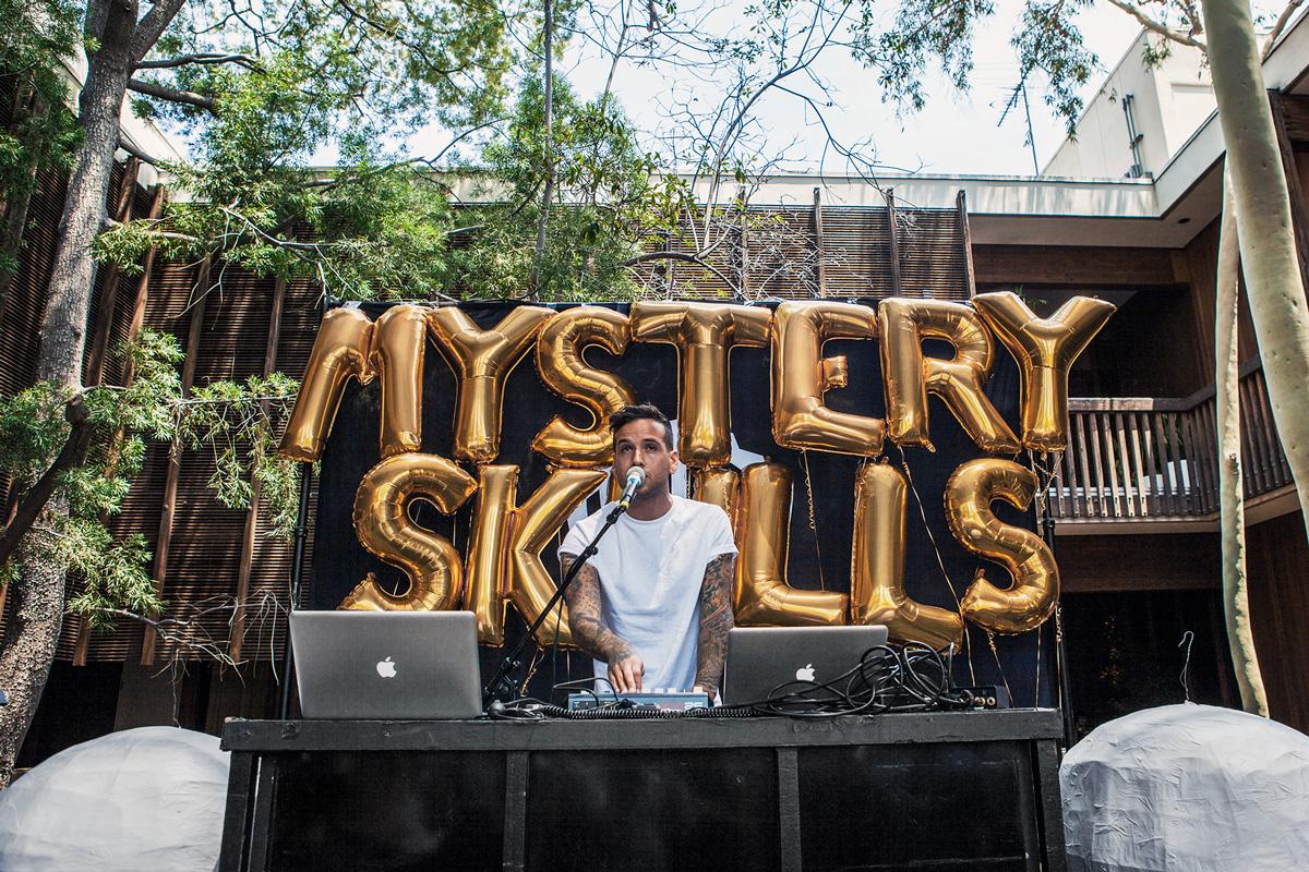 mysteryskulls_ss_01.jpg