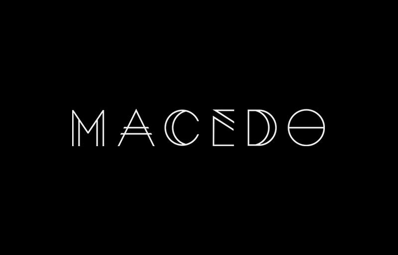 macedo_logo2.jpg