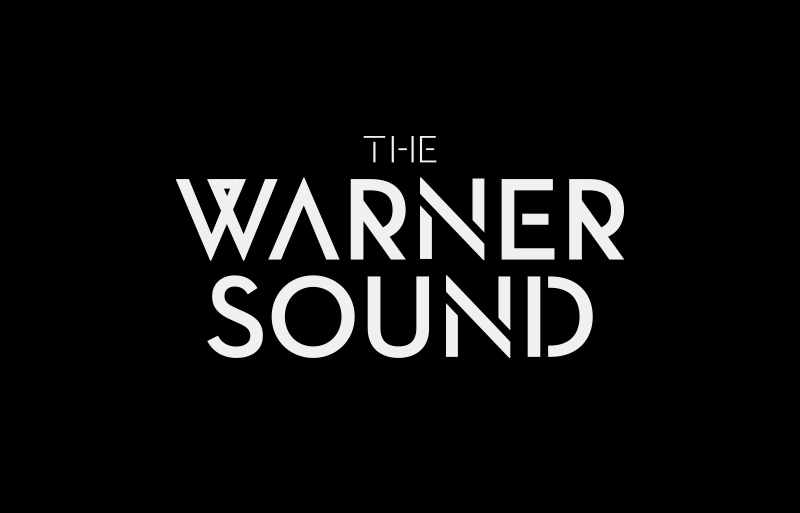 warner-sound_logo2.jpg