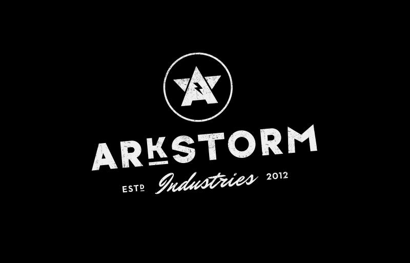 arkstorm_logo2.jpg