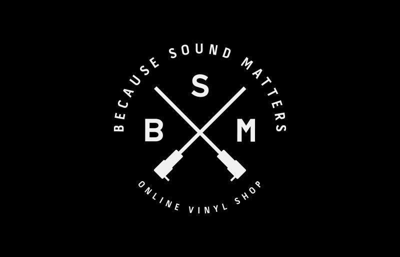 bsm_logo2.jpg