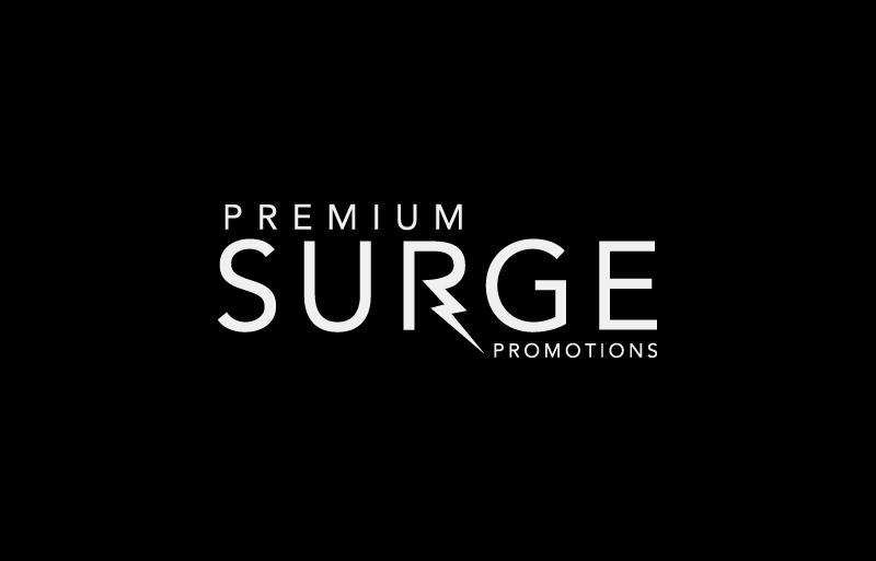 premiumsurge_logo.jpg