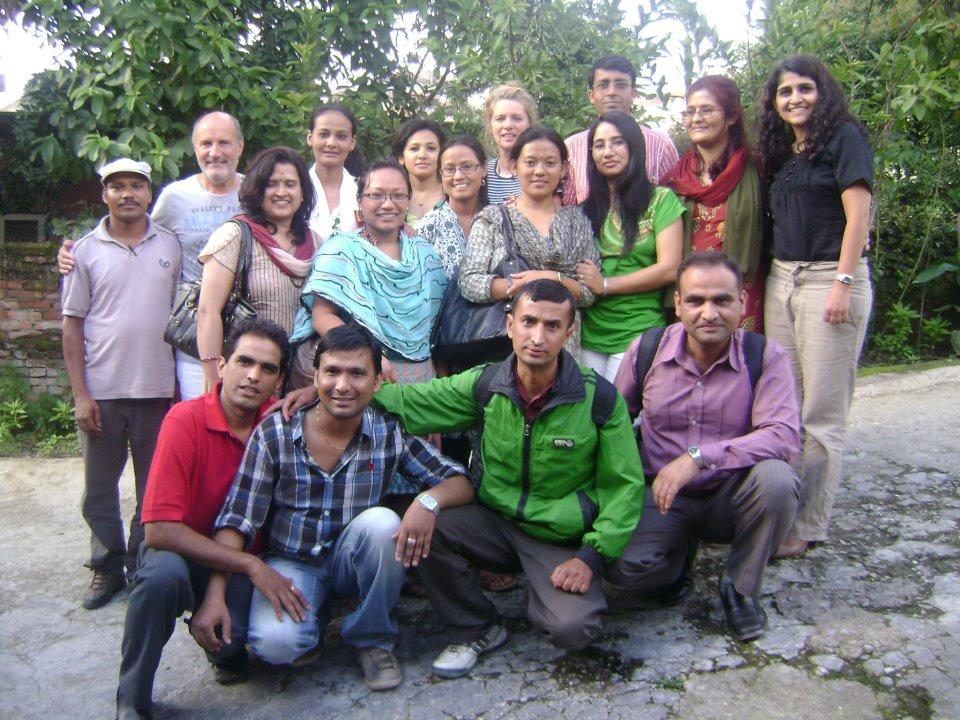 Groep Nepal.jpg