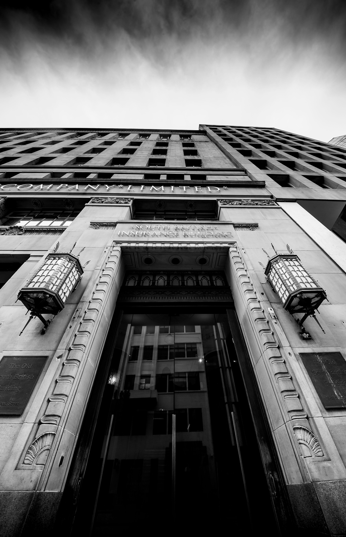 South-British-Insurance-Building.jpg