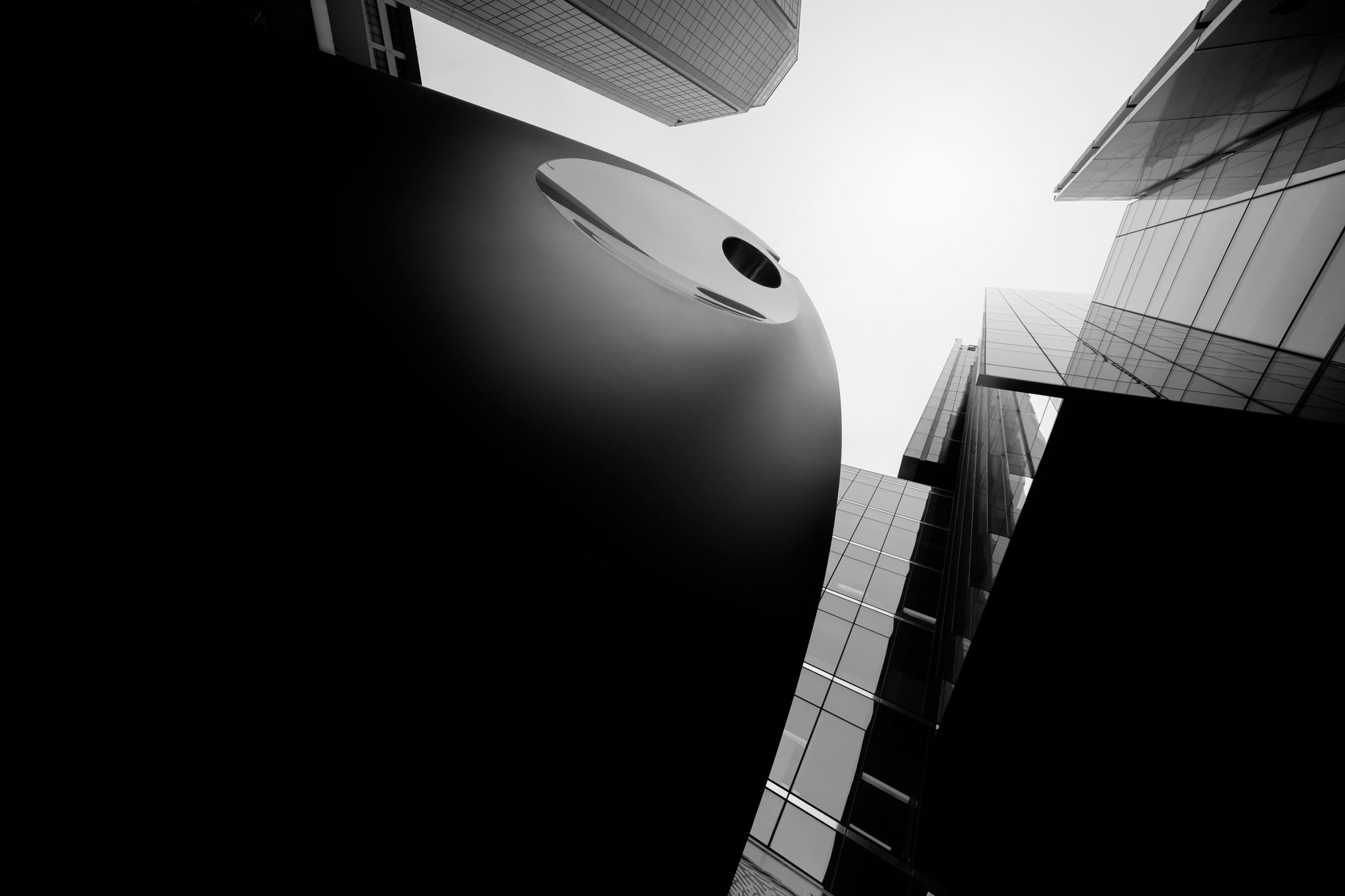 Deloitte-Centre-ckl76.com.jpg