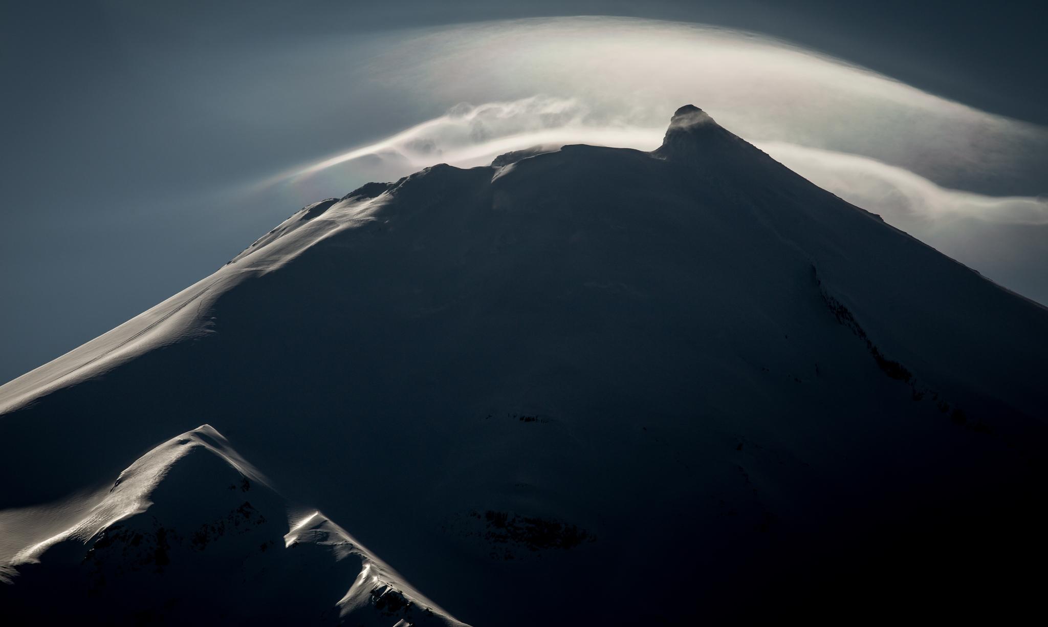 Mt Taranaki I.jpg