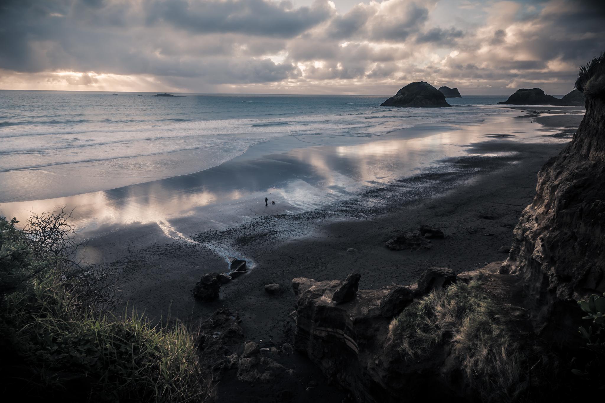 Back-Beach-I.jpg