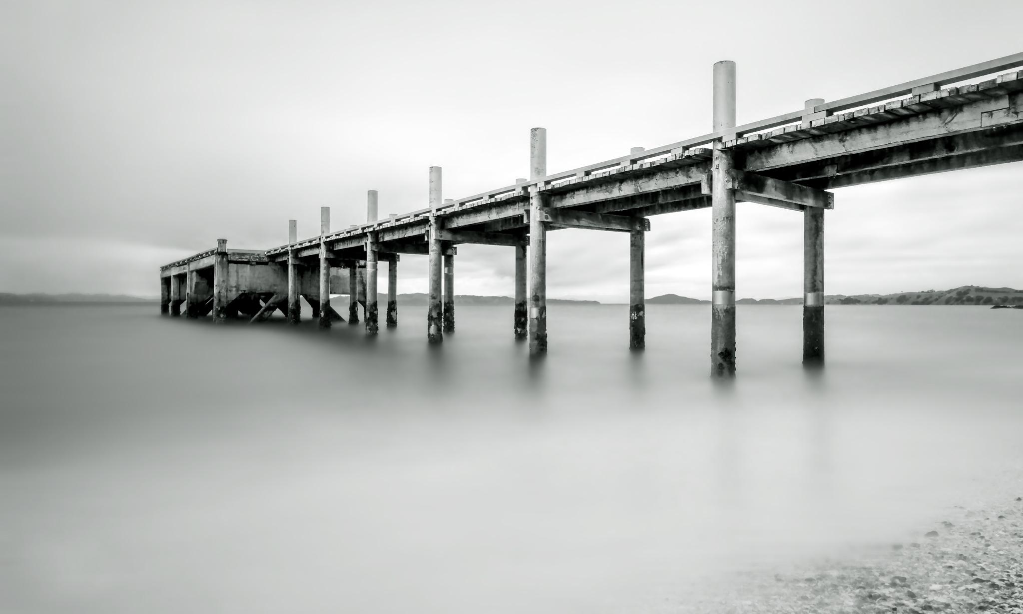 Maraetai-Coast-Rd-wharf.jpg