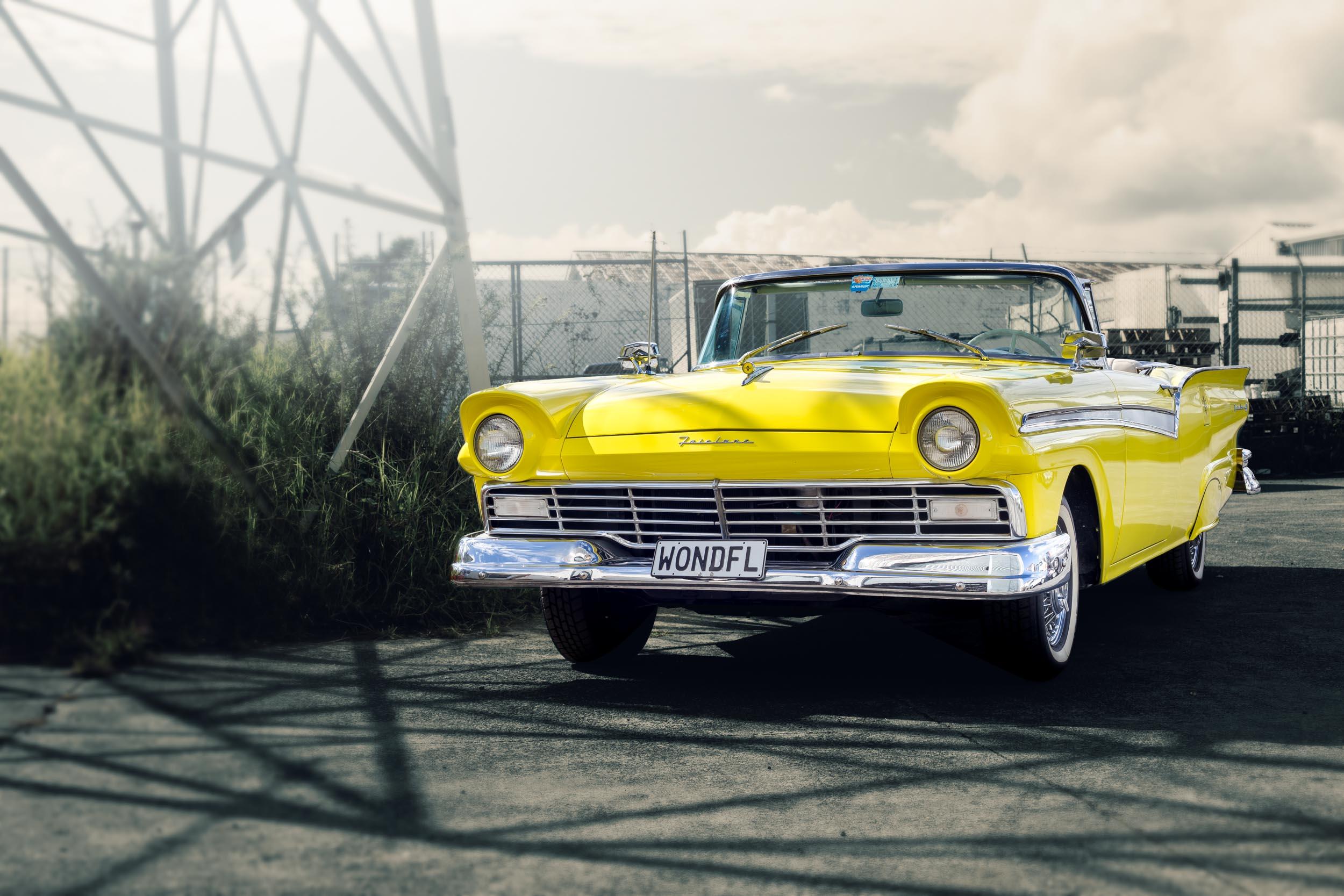evie fairlane-classic driver mag-camleggettphoto-2.jpg
