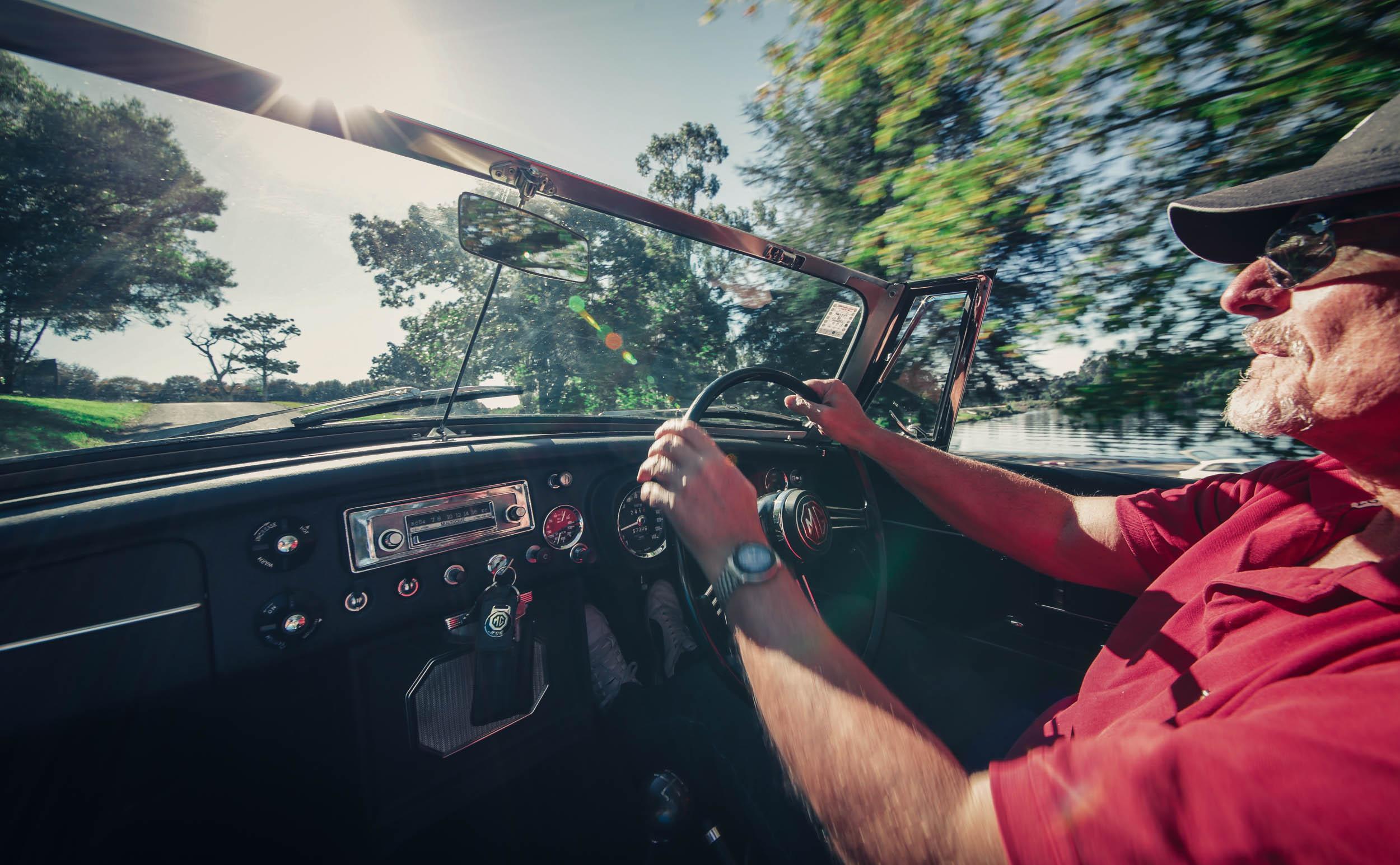 MGA-50-classic driver mag-camleggettphoto.jpg