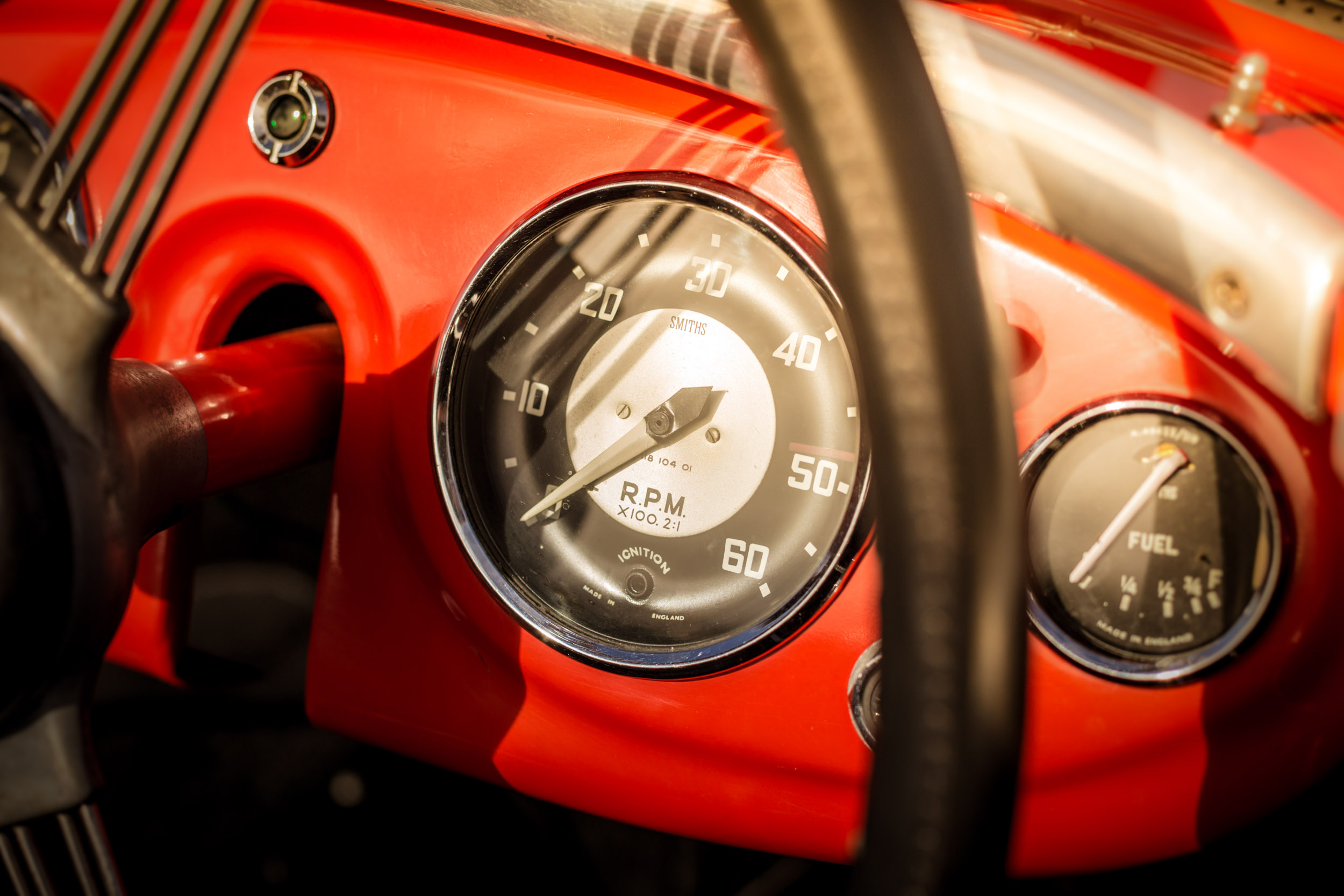 Austin-classic driver mag-camleggettphoto.jpg