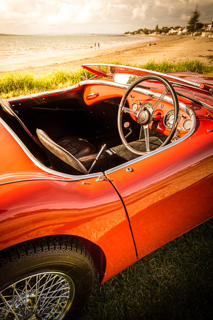 Austin cockpit-classic driver mag-camleggettphoto.jpg