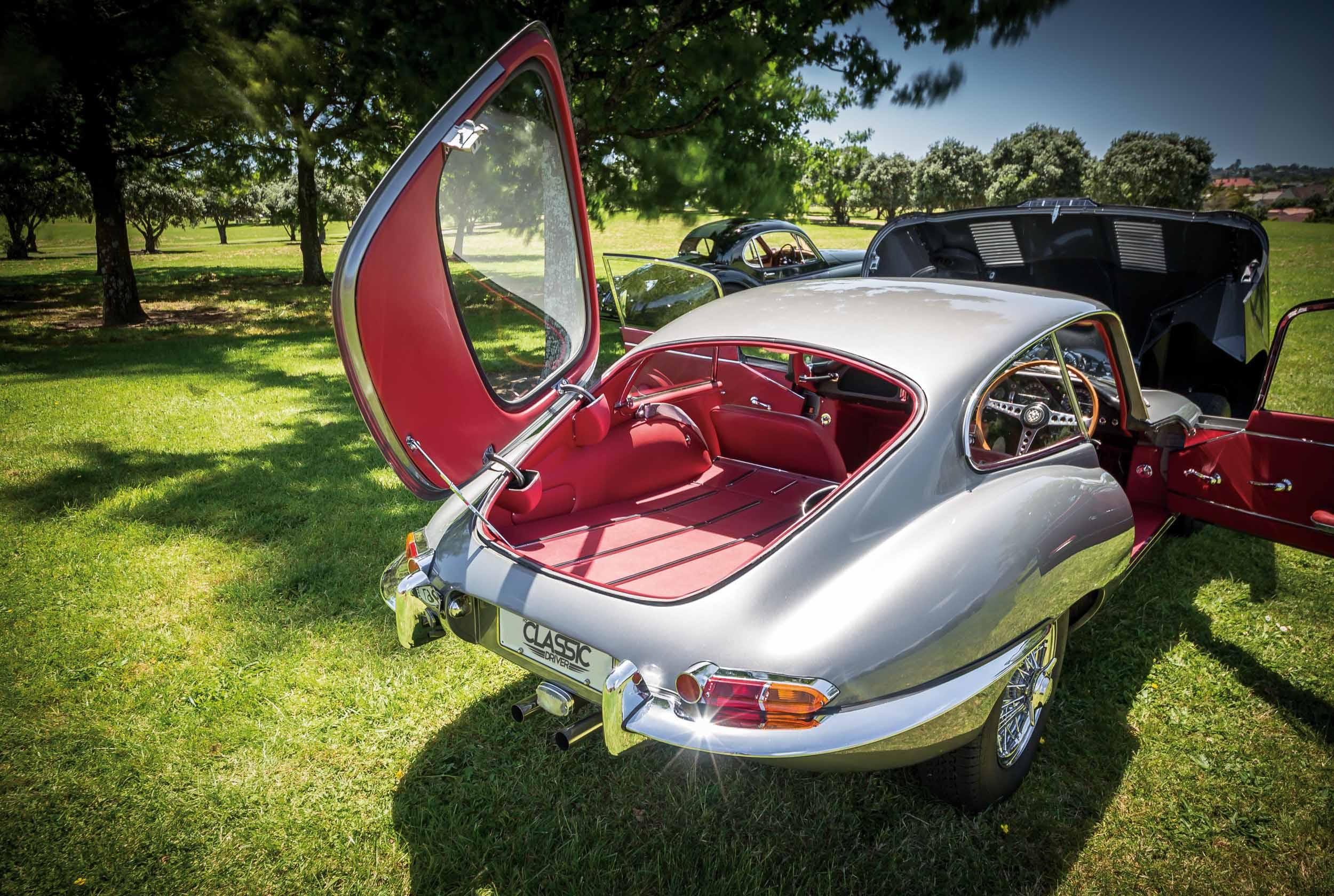 Jaguars-classic driver mag-camleggettphoto.jpg