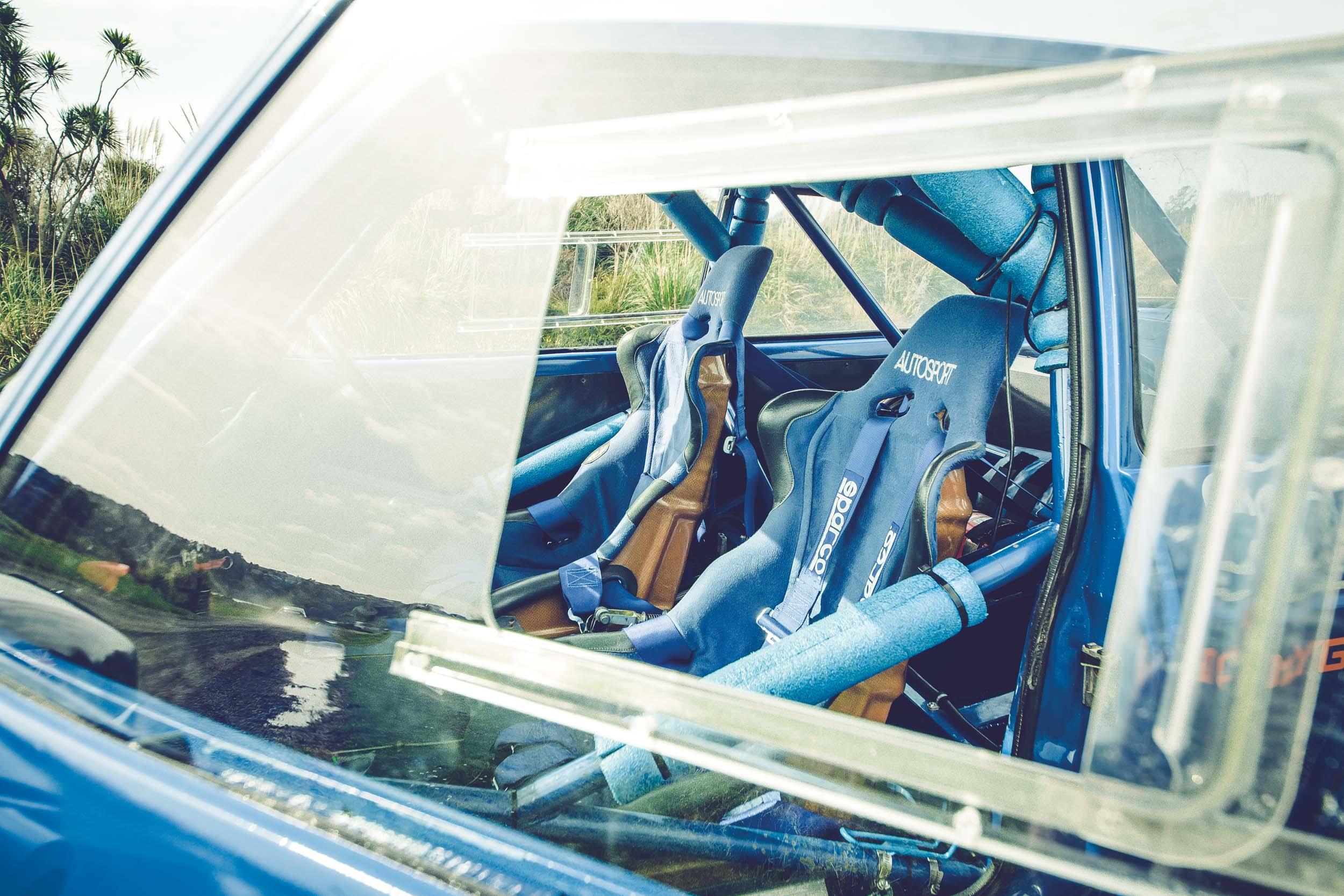 BDA Escort-classic driver mag-camleggettphoto.jpg