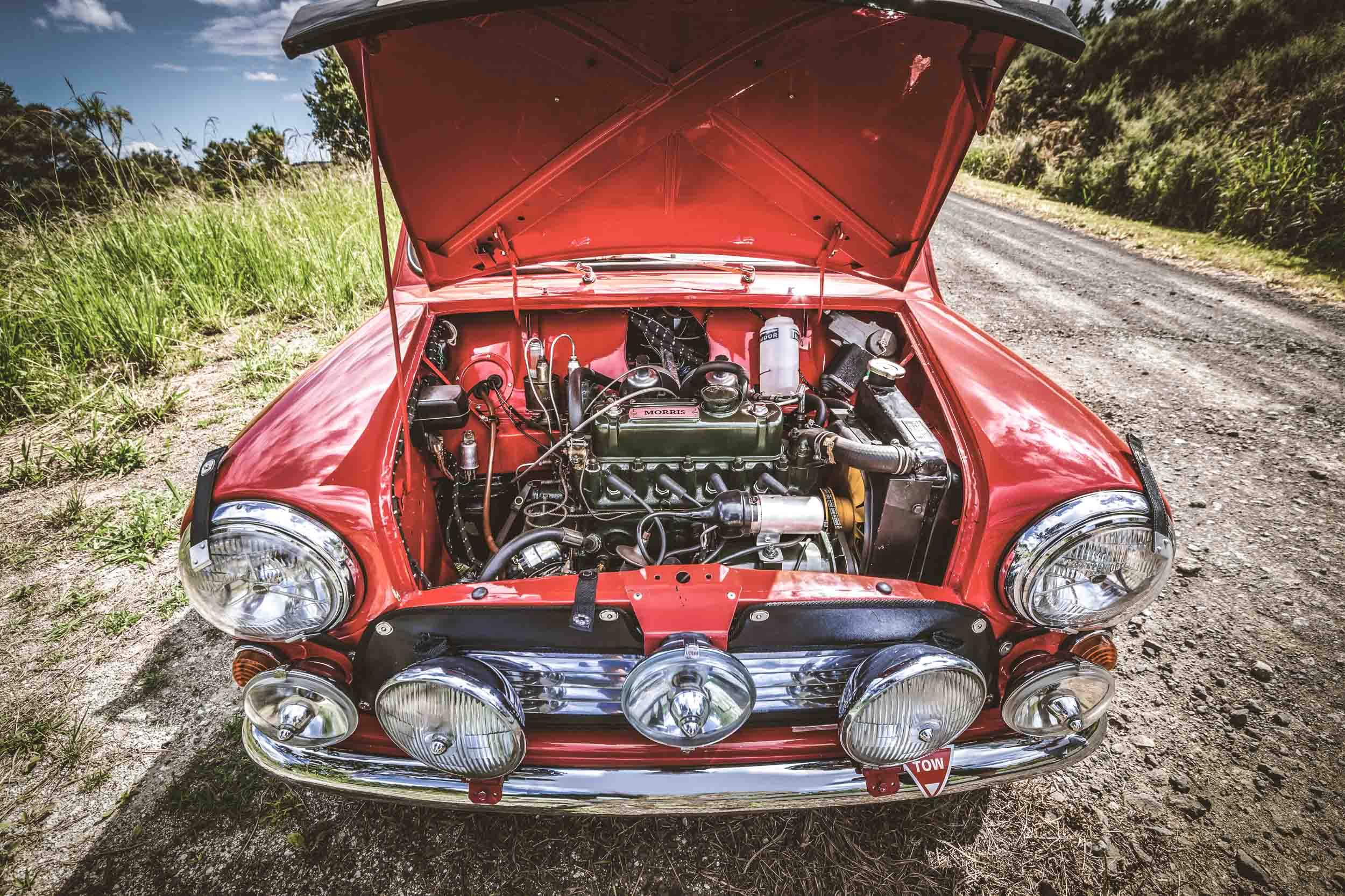 Mini cooper monte carlo -classic driver mag-camleggettphoto.jpg