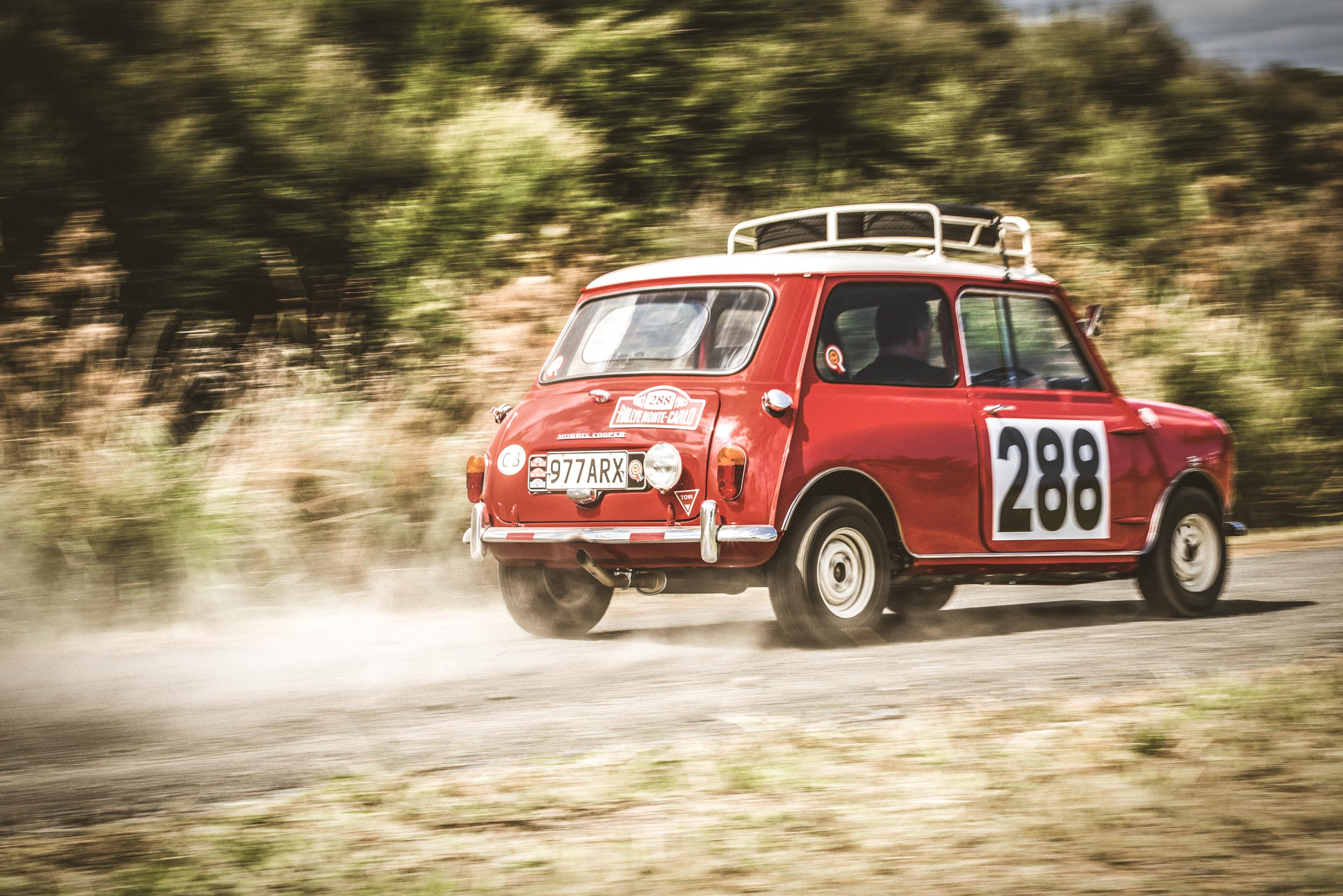 Mini cooper monte carlo -classic driver mag-camleggettphoto-2.jpg