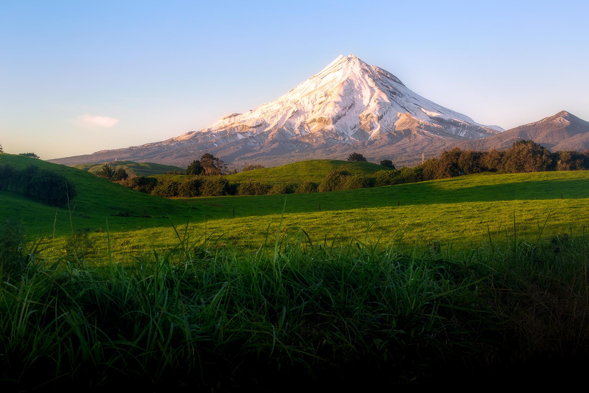 Mt-Taranaki-Sunrise-II-C.jpg