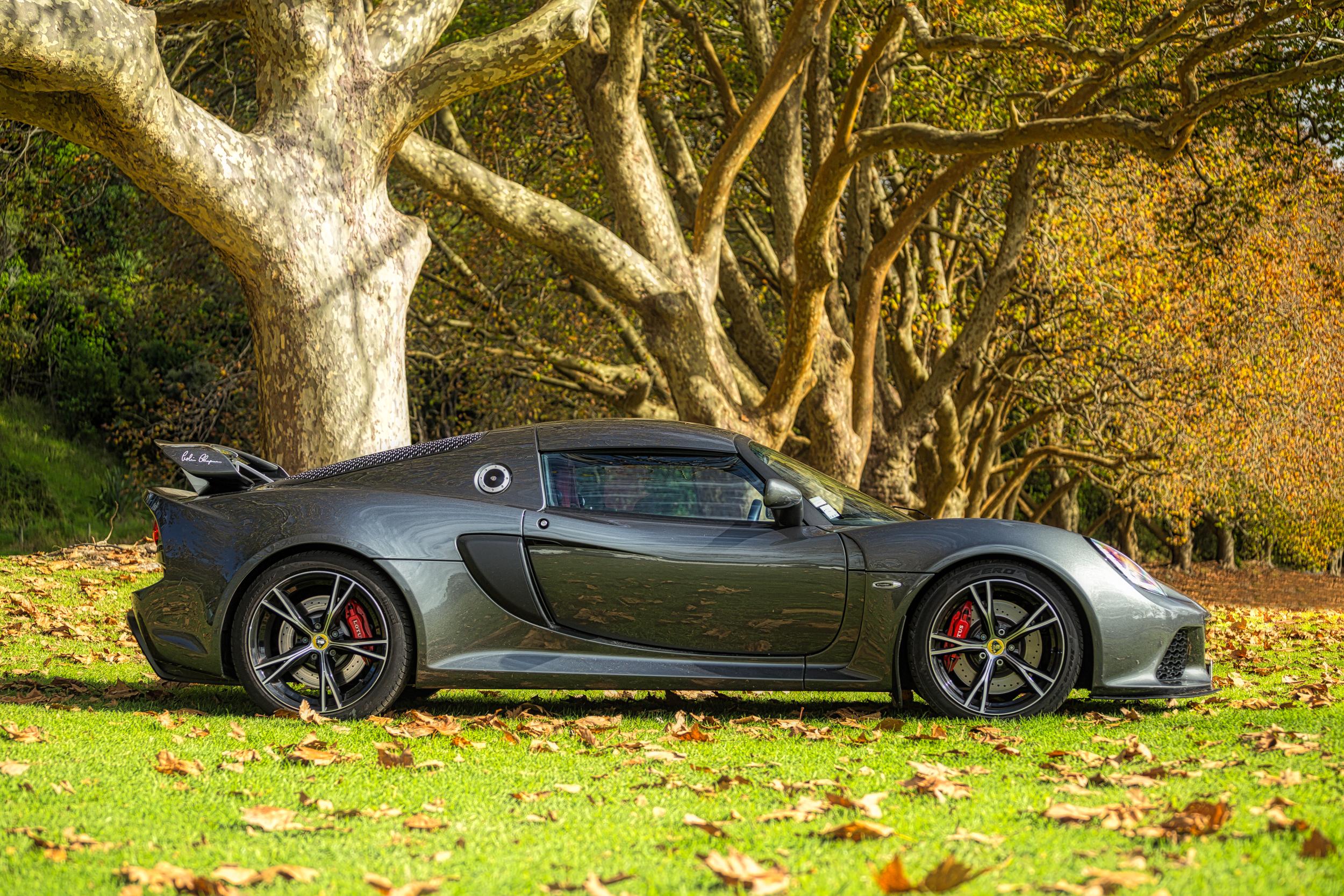 Lotus-camleggettphoto-3.jpg