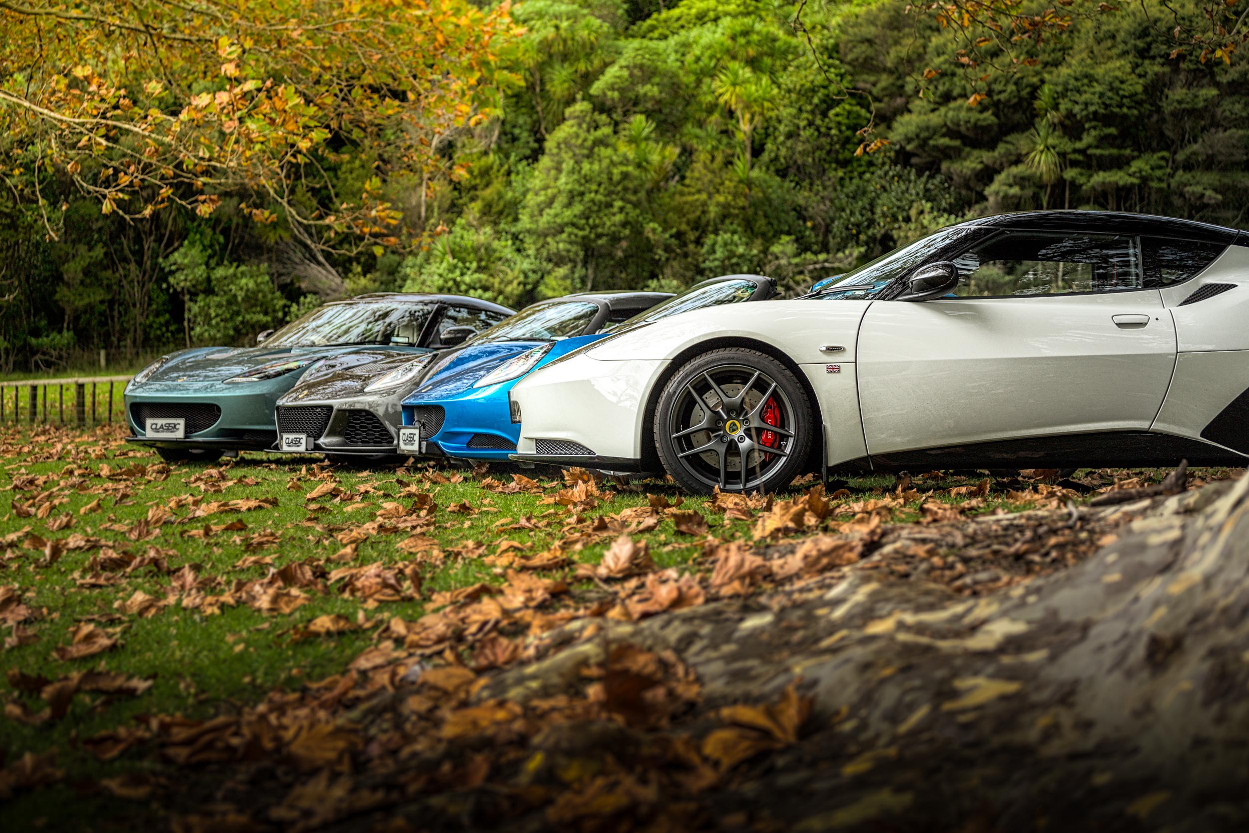 Lotus-camleggettphoto.jpg