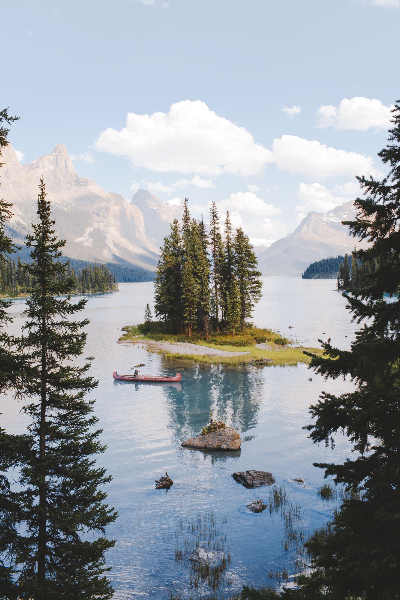 2014-Alberta-Tonquin-2.jpg