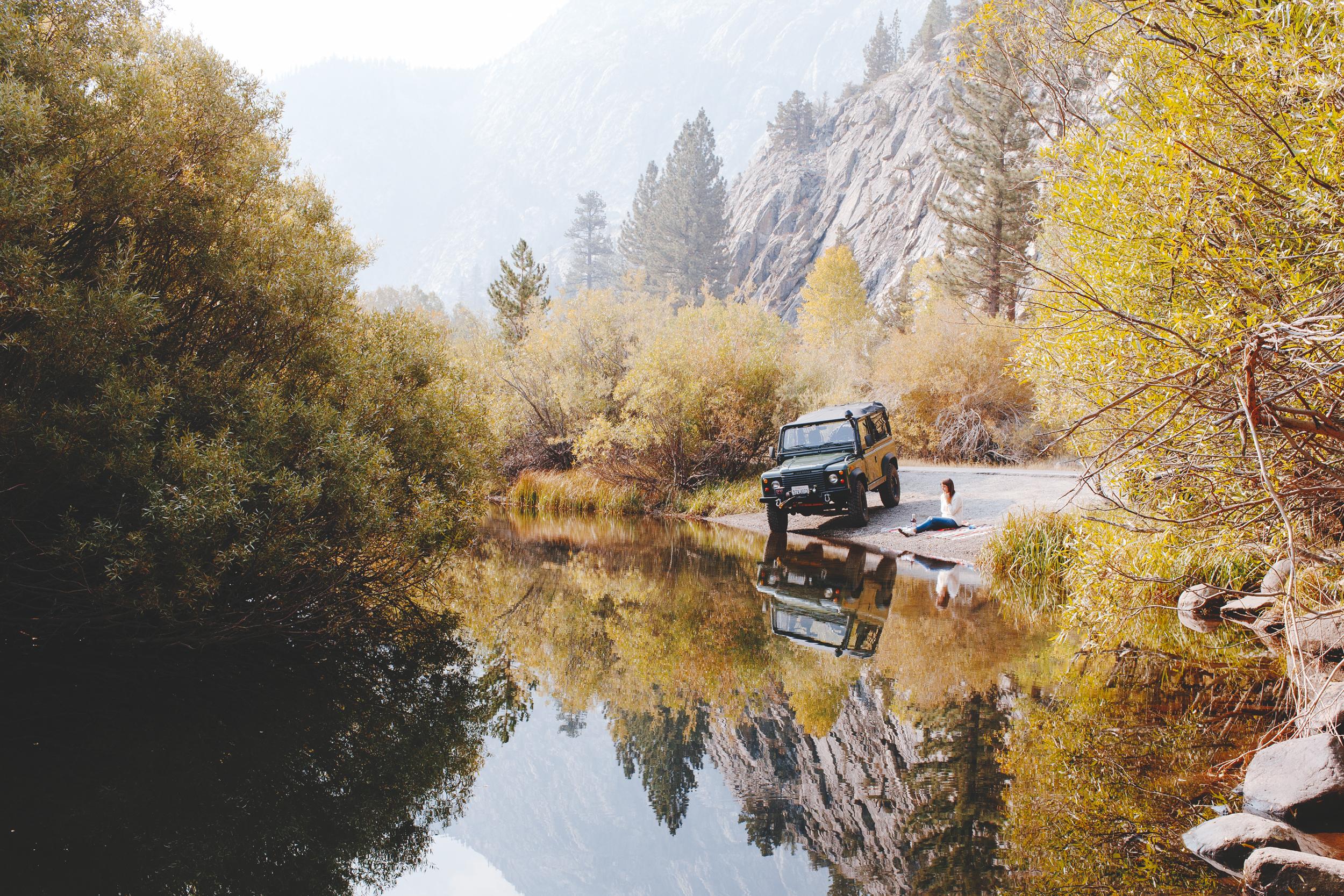 2014_Land-Rover_CA-3586.jpg