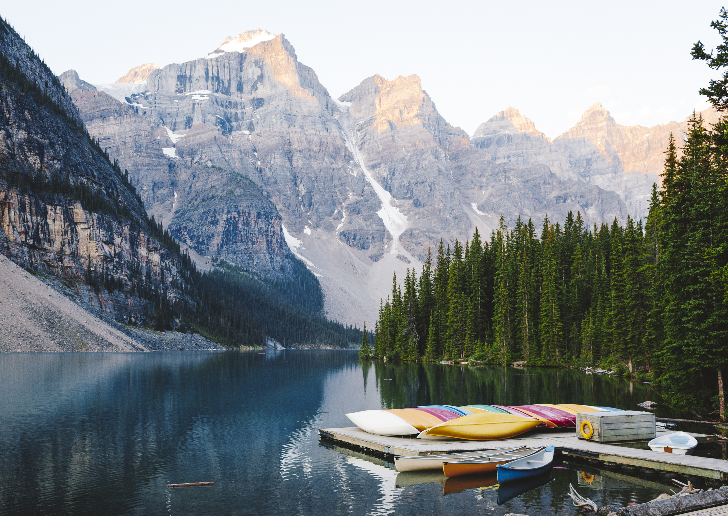 Travel-Alberta-S1414.jpg