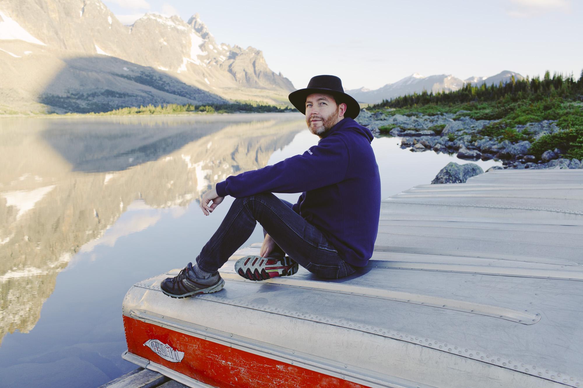 Travel-Alberta-Summer-II-1116.jpg