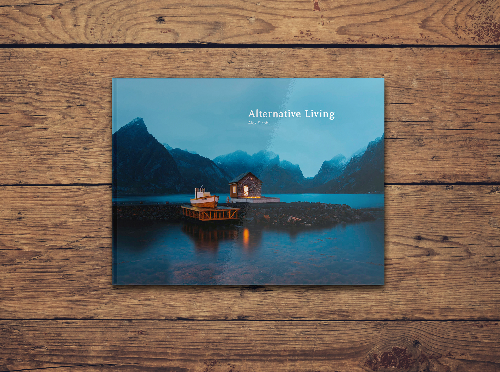 Alternative-Living-Book_Alex-Strohl_small.jpg