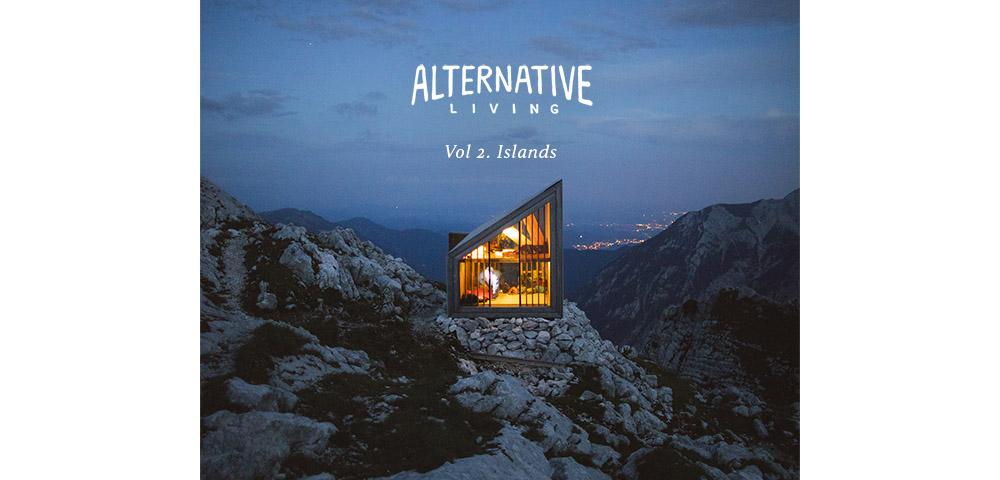 alternative-living-2-islands.jpg