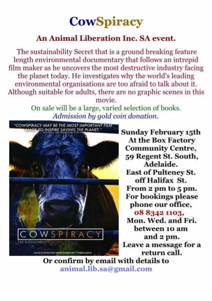 Cowspiracy 50%.jpg