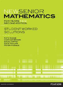 new-senior-mathematics-year-11-and-12-student-worked-solutions.jpg