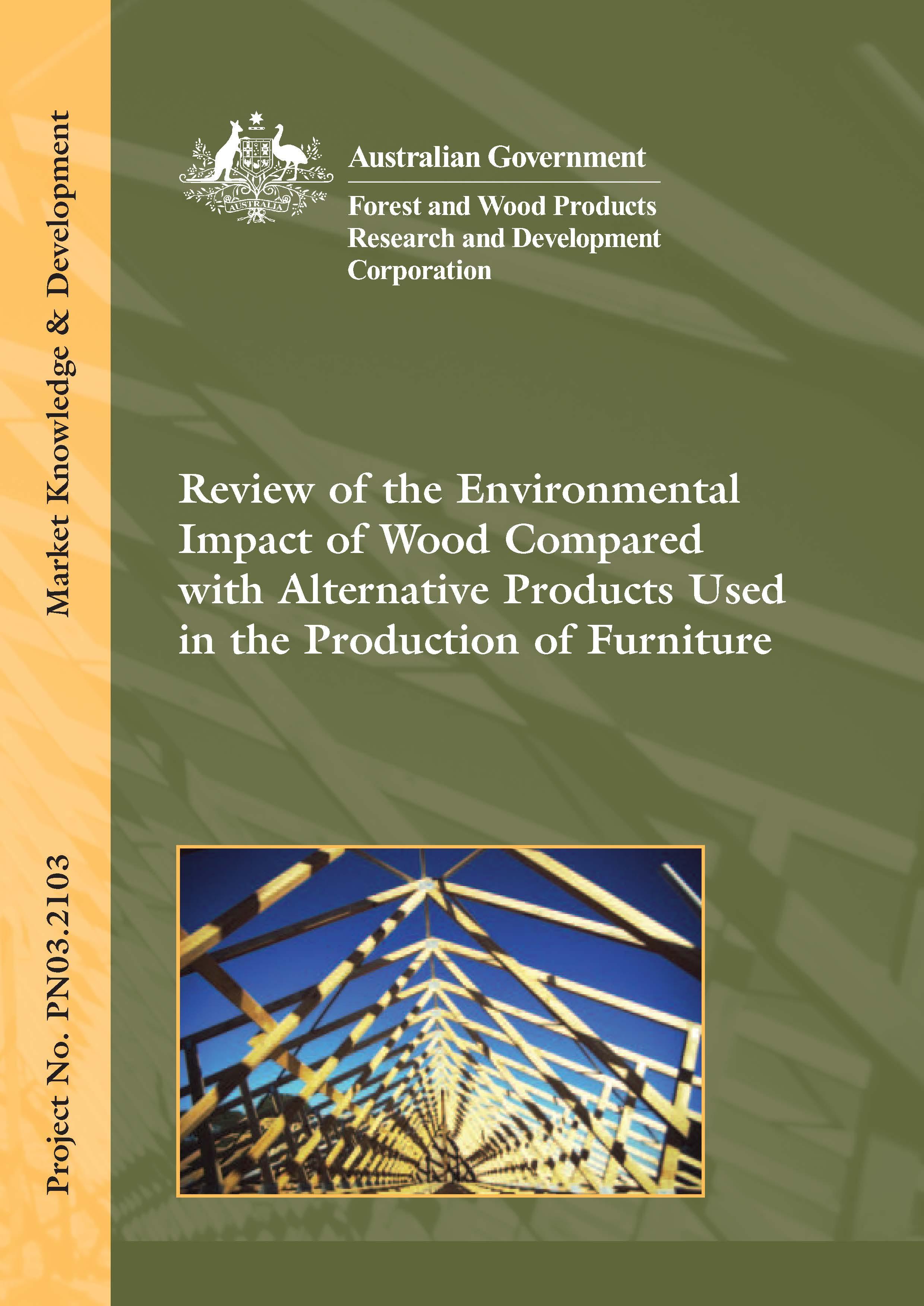 PN03.2103 furniture review WEB 1.jpg