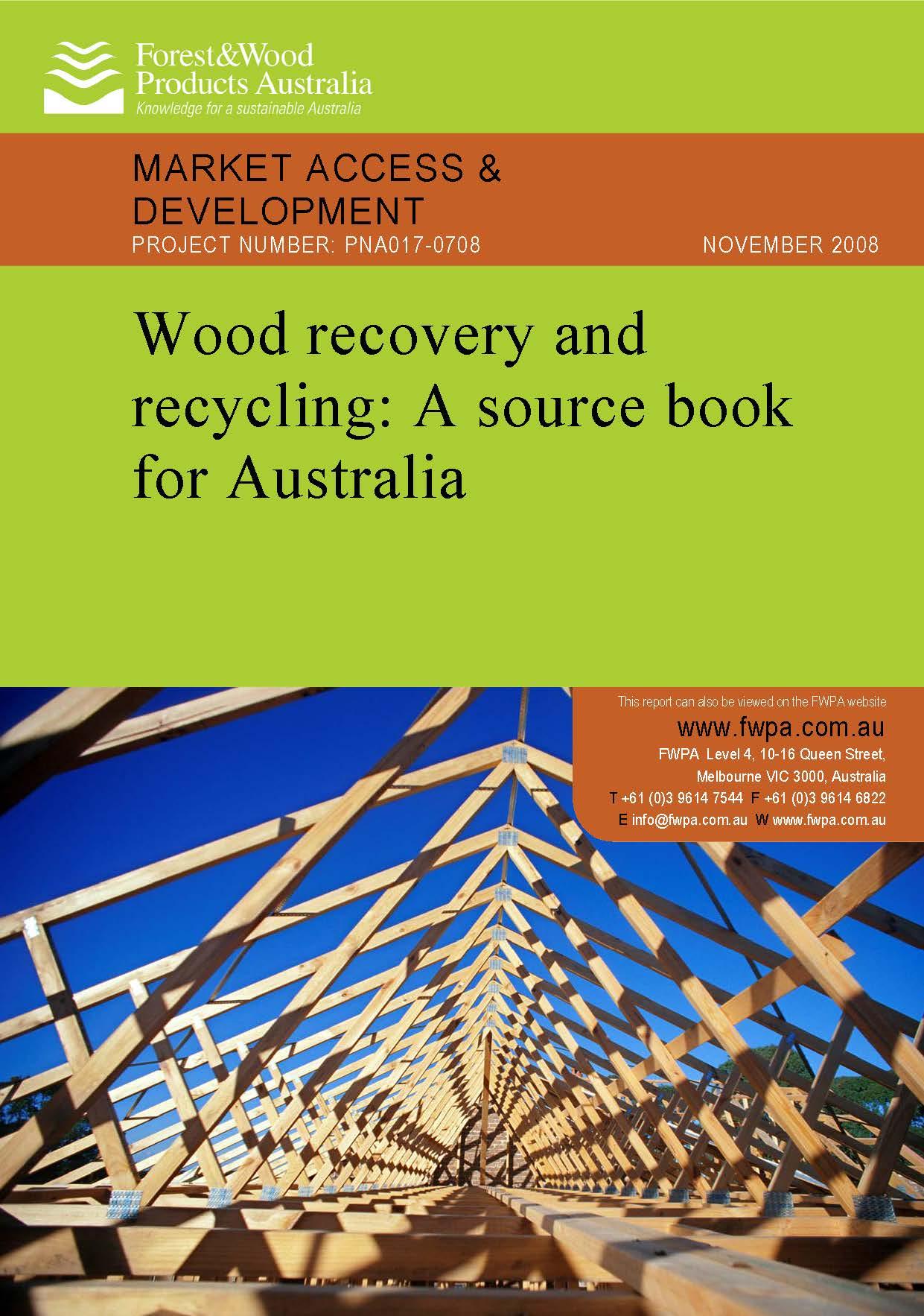 PNA017-0708_Wood_Recycling_0 1.jpg